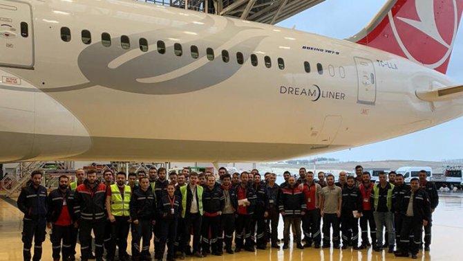 boeing-787-9-dreamliner--001.jpg
