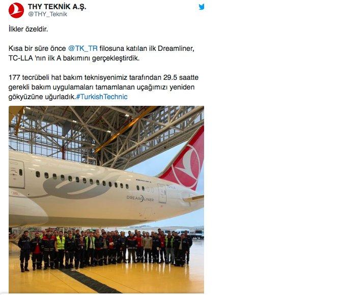 boeing-787-9-dreamliner-.png
