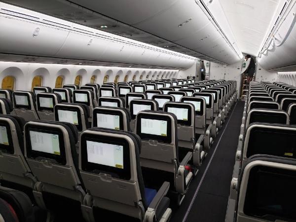 boeing-787-9-dreamliner-001.jpg