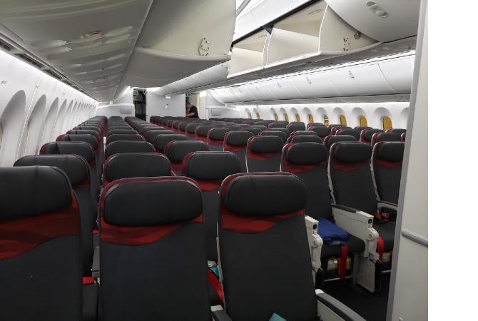 boeing-787-9-dreamliner-002.jpg