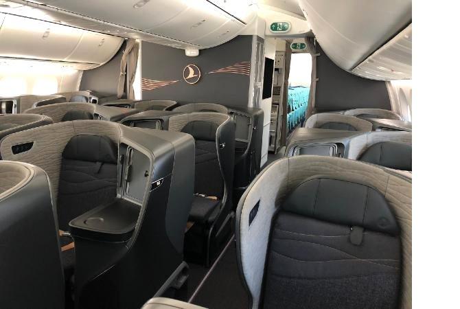boeing-787-9-dreamliner-003.jpg
