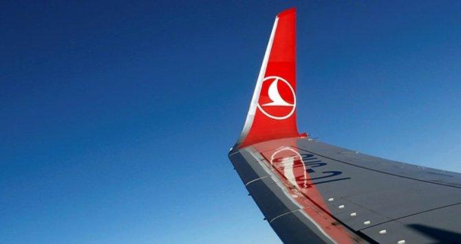 boeing-787-9-dreamliner-004.jpg