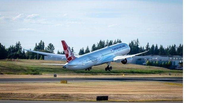 boeing-787-9-dreamliner-005.jpg