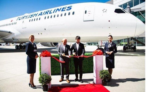 boeing-787-9-dreamliner-006.jpg