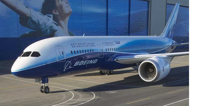 boeing-787-9-dreamliner.Jpeg