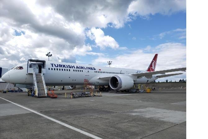 boeing-787-9-dreamliner.jpg