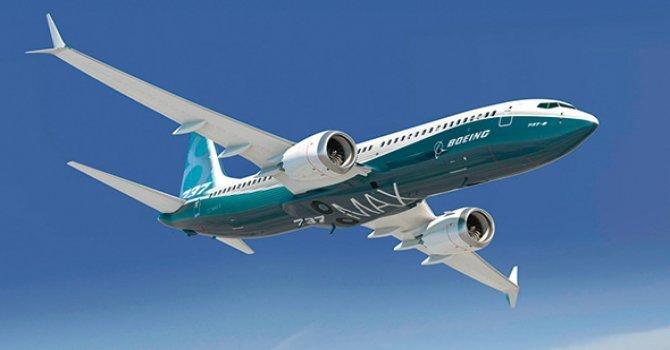 boeing-sirketi,-737-max-.jpg