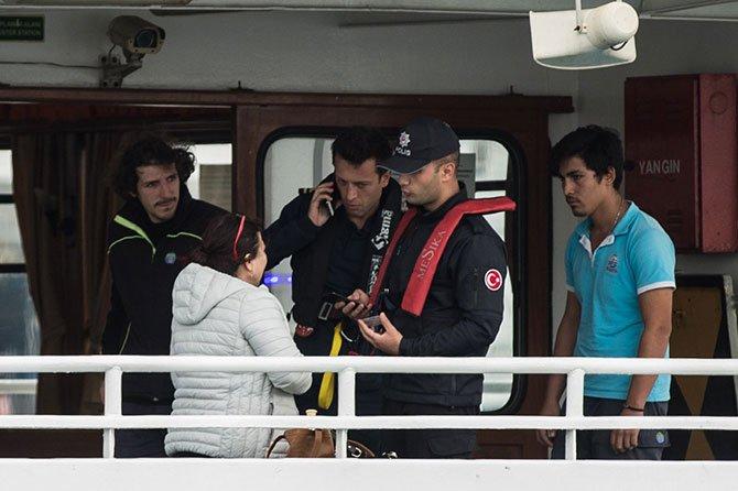 bogaz'daki-teknelere-nargile-005.jpg