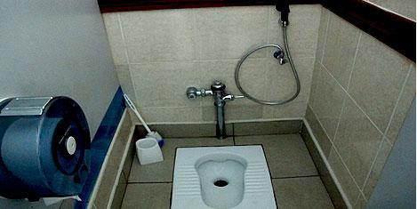 bombay-tuvalet.jpg