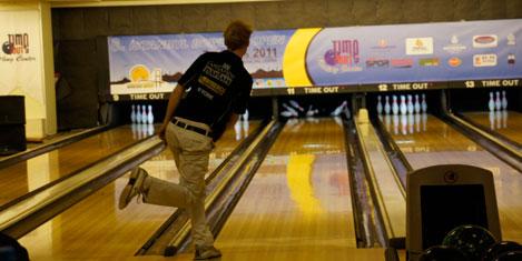 bowling-istanbul-2.jpg