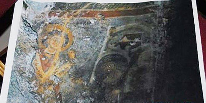 boyaliin-kaya-kilisesi,-002.jpg