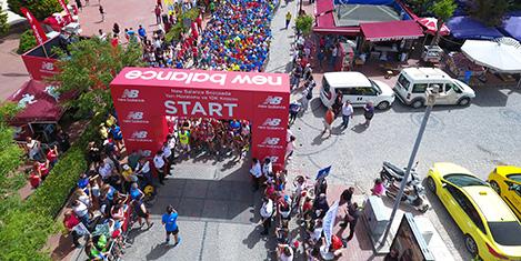 bozcaada-maraton2.jpg