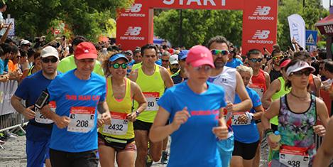 bozcaada-maraton3.jpg