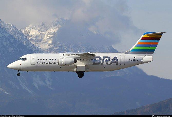 braathens-regional-airlines.jpg