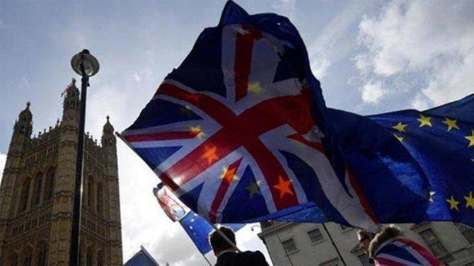 brexit-003.jpg