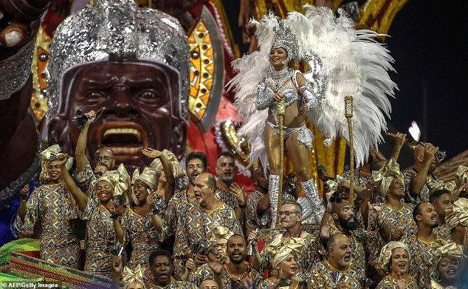 brezilya-samba-festivali--002.jpg