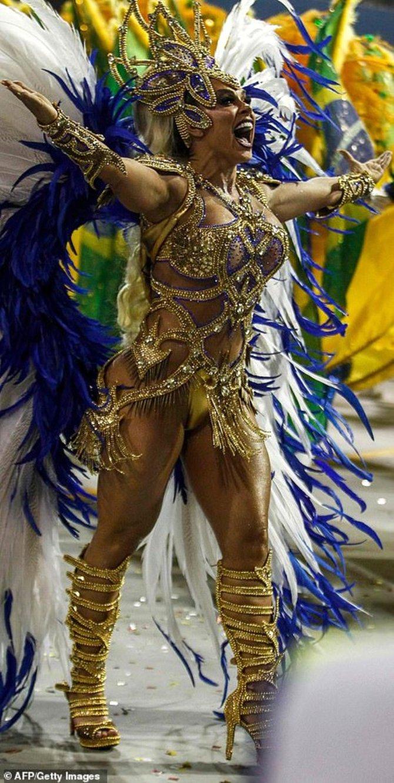 brezilya-samba-festivali--003.jpg
