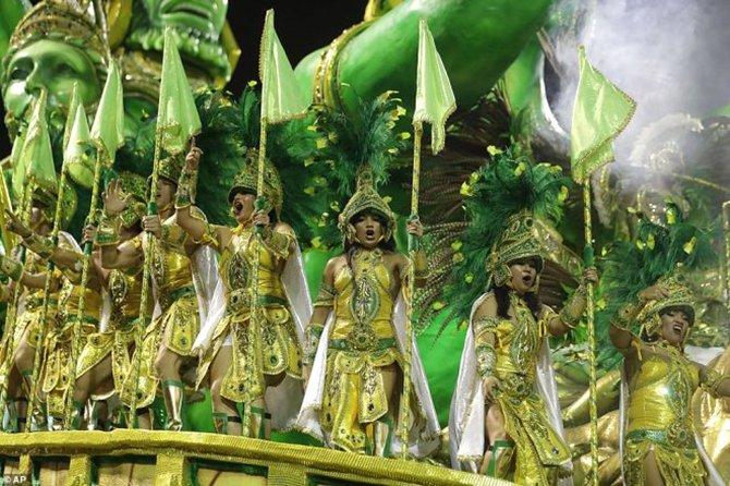 brezilya-samba-festivali--004.jpg