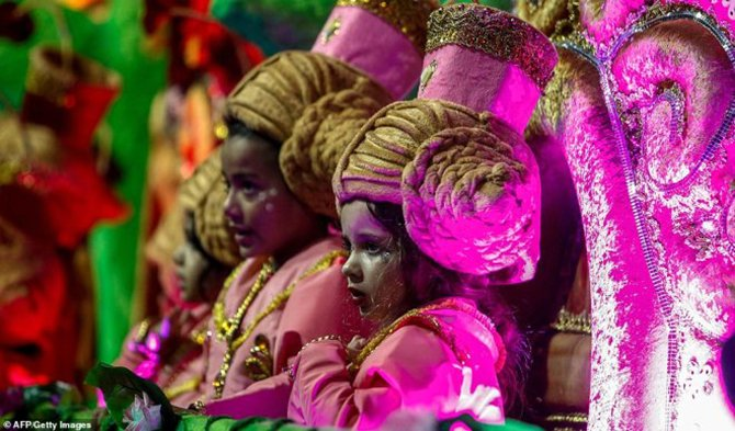 brezilya-samba-festivali--006.jpg