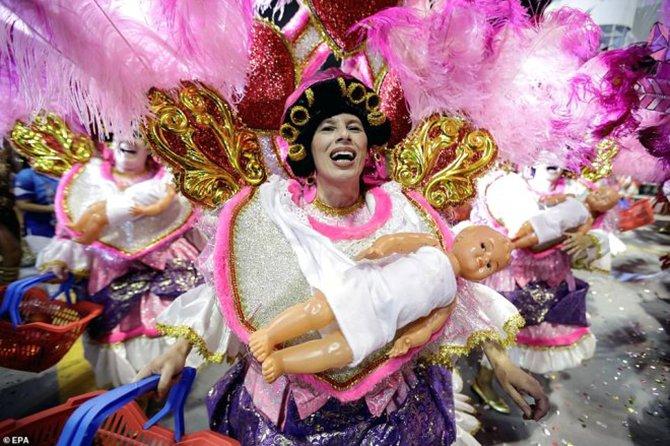 brezilya-samba-festivali--008.jpg