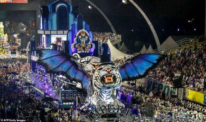 brezilya-samba-festivali--009.jpg