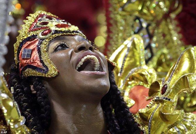 brezilya-samba-festivali--012.jpg