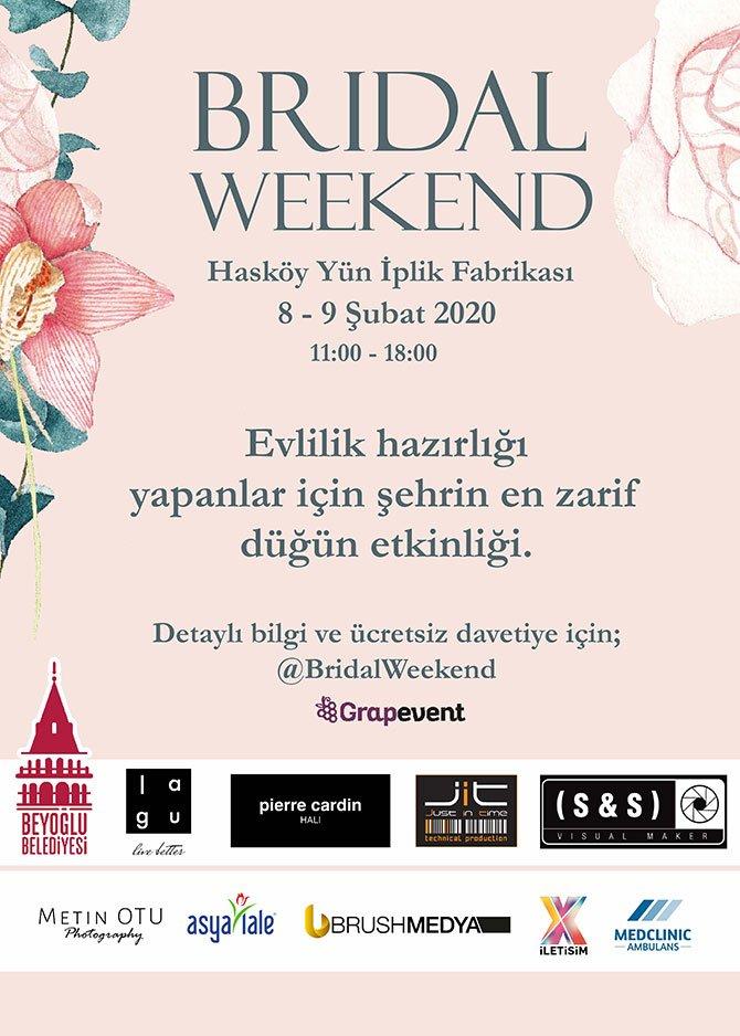 bridal-weekend-istanbul-.jpg