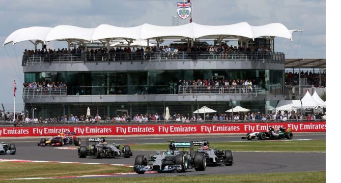 britanya-grand-prix-–-silverstone.jpg