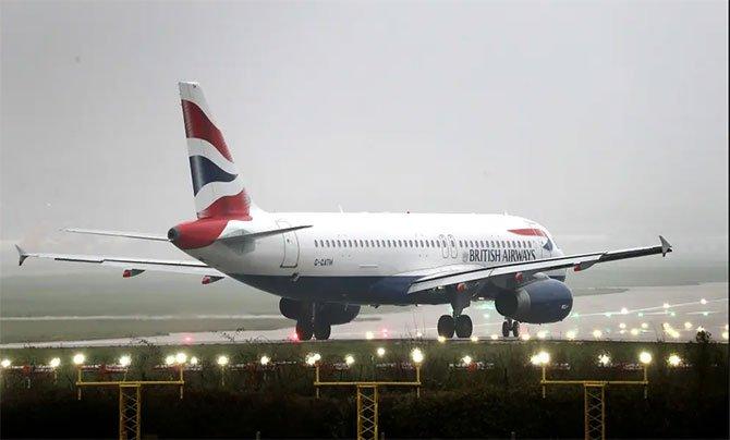 british-airways,-001.jpg