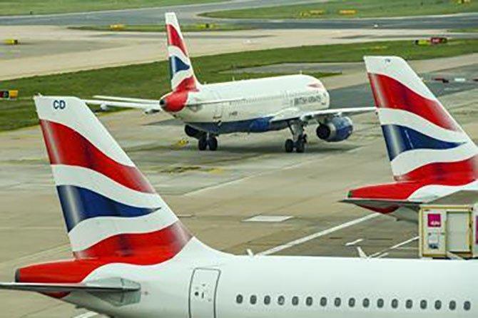british-airways,-002.jpg