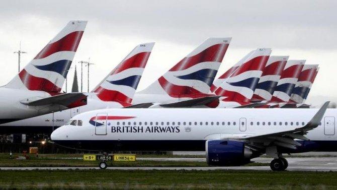 british-airways,-003.jpg