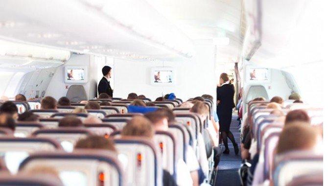 british-airways-002.jpg