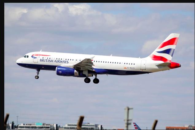 british-airways-002.png