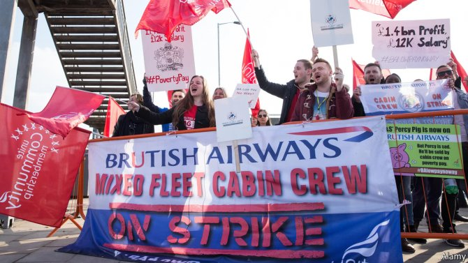 british-airways-005.jpg
