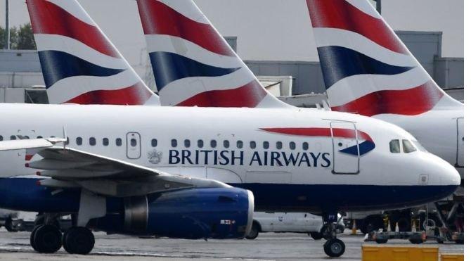 british-airways-006.jpg