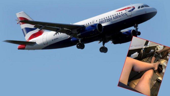 british-airways-007.jpg
