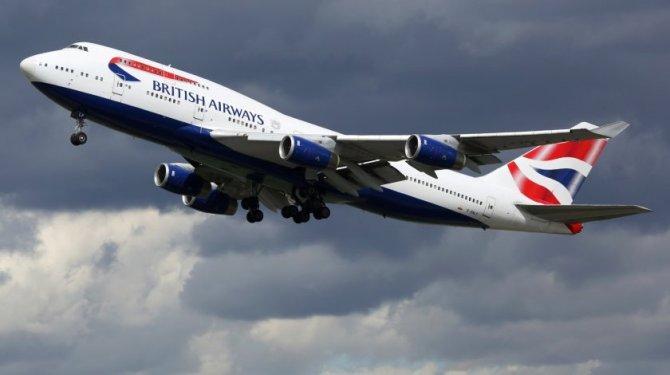 british-airways-boeing-747-.jpg