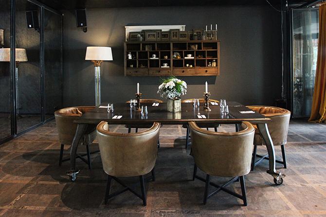 brunelle-restaurant-002.jpg