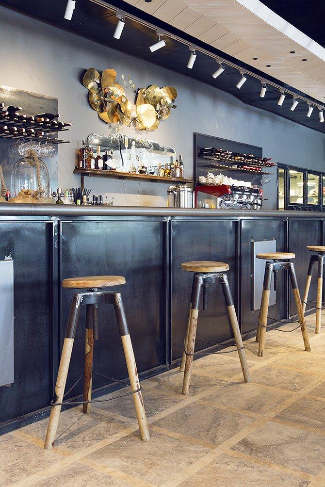 brunelle-restaurant-005.jpg
