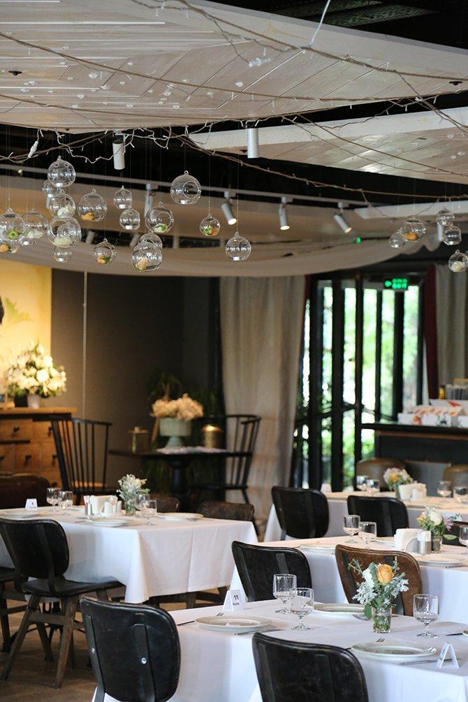 brunelle-restaurant-007.jpg