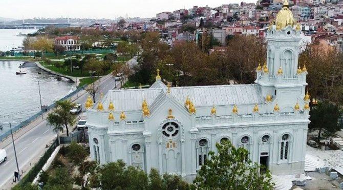 bulgar-sveti-stefan-kilisesi.jpg