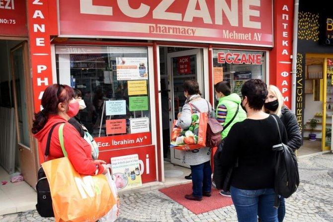 bulgar-turistler,-edirnede--001.jpg