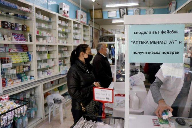 bulgar-turistler,-edirnede--004.jpg