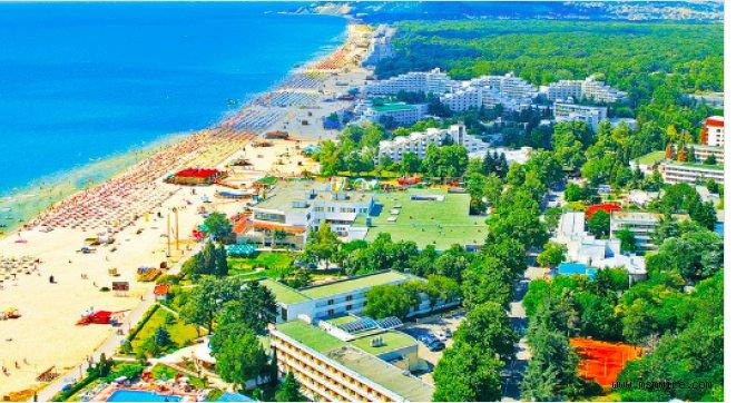 bulgaristan,.png