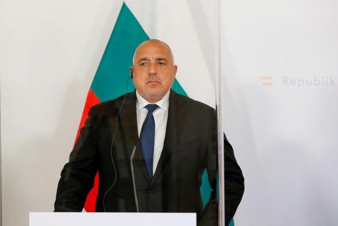 bulgaristan-basbakani-boyko-borissov,-.jpg