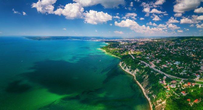 bulgaristan.jpg