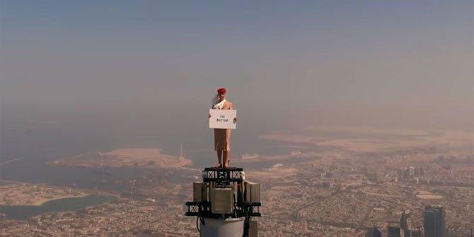 burj-khalifada-reklam-filmi.jpg