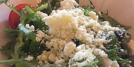 butcha-salata.jpg