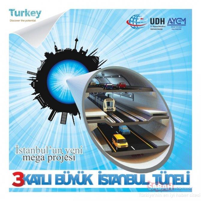 buyuk-istanbul-tuneli-001.jpg