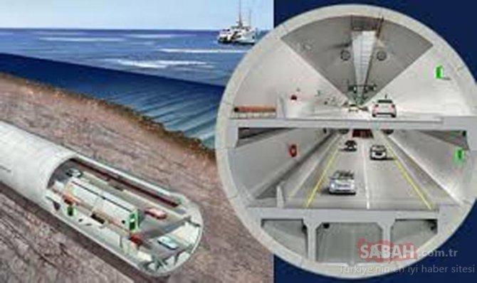 buyuk-istanbul-tuneli.jpg